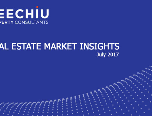 Market Insights | July 2017