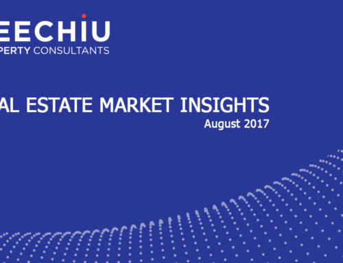 Market Insights | August 2017