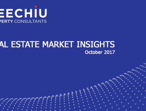 Market Insights | October 2017