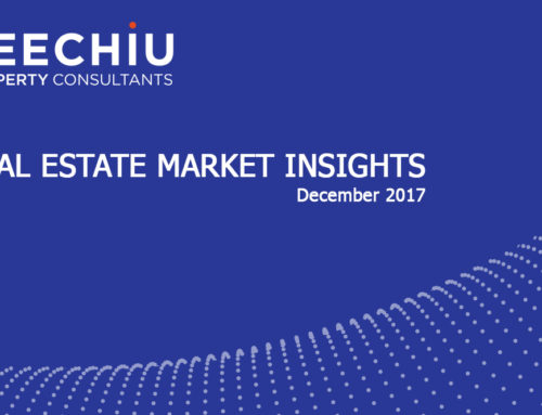 Market Insights | December 2017